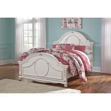 See Details - Ashley 4-Piece Full Panel Bedroom Set