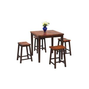Fifth Avenue Counter Height Dining Set
