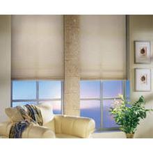 Product Image - Graber Cellular Cordless Blinds Garden Retreat 46 5/8 x 65 1/2 ( Originally $374.00 )