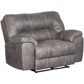 Stallion Chair and a Half Recliner