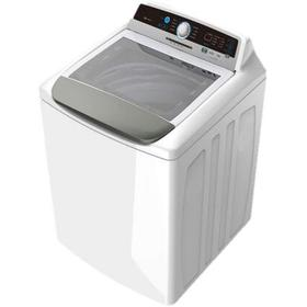 6.7 cuft electric washer
