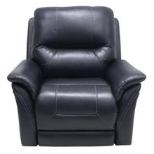 Reggio Power Recliner
