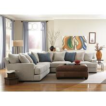Matthew 3 Piece Sectional