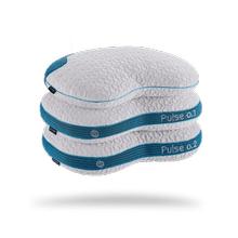 Pulse Series Pillow