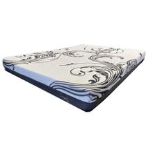 "View Product - Snuggle 6"" Mattress"