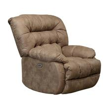 See Details - Benny Power Recliner
