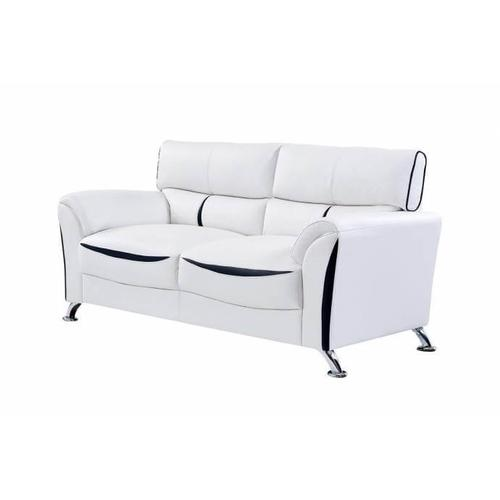 Packages - U9100 3 Piece Living Room Collection