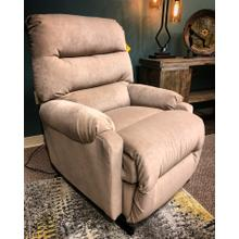 Sedgefield - Power Lift Recliner