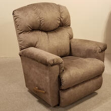 View Product - Lancer Rocking Recliner