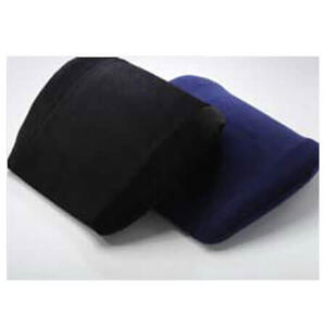 Lumbar HD Memory Foam Cushion