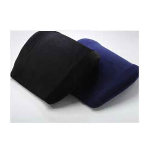 Alex Orthopedic - Lumbar HD Memory Foam Cushion