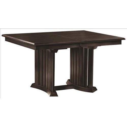Amish Furniture - Alta Collection