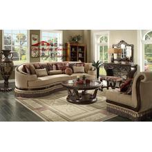 Homey Desing HD1629 Living room set Houston Texas