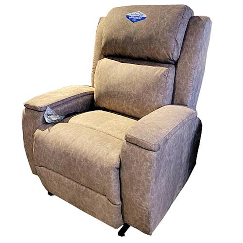 Best Home Furnishings - COLTON Lift Recliner with Adj, Headrest #238932