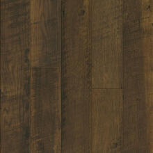 Architectural Remnants L3105 Laminate - Saddle/Mocha 4.92 in. Wide x 47.83 in. Long x 12 mm Thick, Low Gloss