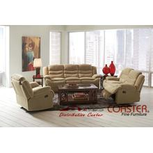 Coaster Furniture 600081 Houston TX