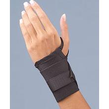 Safe-T-Wrist Lite Support