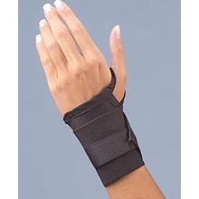 See Details - Safe-T-Wrist Lite Support