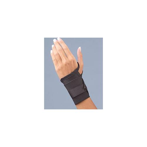 Gallery - Safe-T-Wrist Lite Support