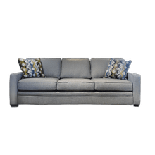 Sugarshack Bippy Bop Sofa