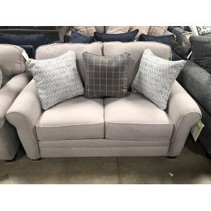 Jackson Furniture - Loveseat #3279