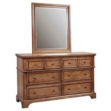 View Product - ALDER CREEK Mirror