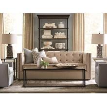Product Image - Pearson sofa