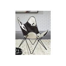 Wismar Accent Chair