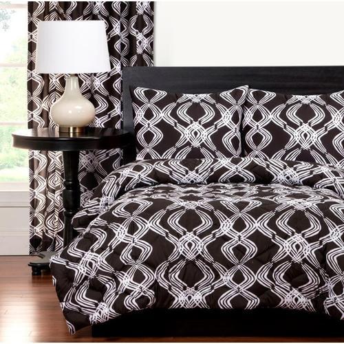 """""""Infinity"""" Crayola Comforter Sets Twin"""