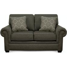 Product Image - 2256N Brett Loveseat with Nails