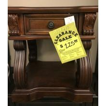 View Product - Ashley Alymere End Table with Drawer