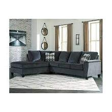 Abinger 2 Piece Sectional