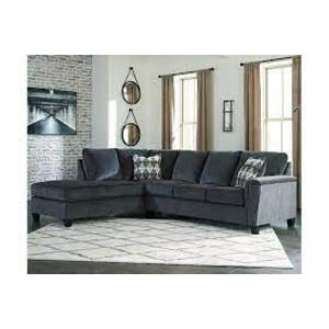 Gallery - Abinger 2 Piece Sectional