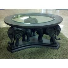 Cocktial Table