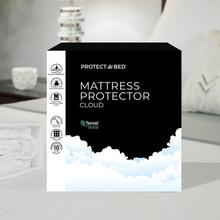 See Details - Cloud Mattress Protector