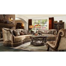 Homey Desing HD1631 Living room set Houston Texas