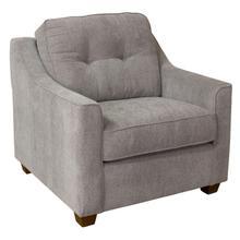 6443 Chair 1/2