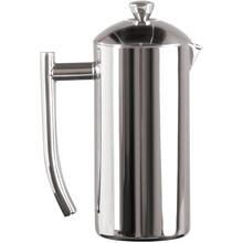 Frieling Stainless Steel French Press Coffee Maker, 17 oz