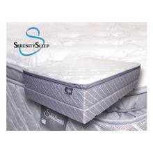 Shalimar GEL PT Mattress Only