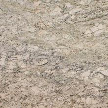 View Product - AFRICAN RAINBOW GRANITE