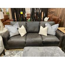 See Details - Sofa Waco Grey