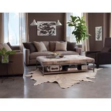 Sofa - Warner Collection