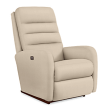 Forum Power Reclina-Rocker® Recliner