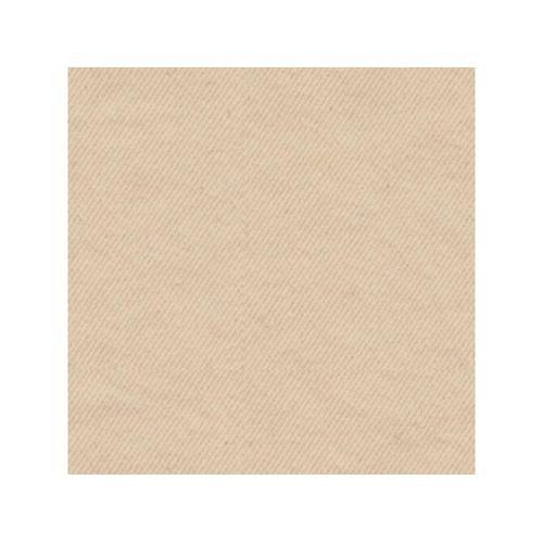 Premium Collection - Nantucket Slipcover Sofa