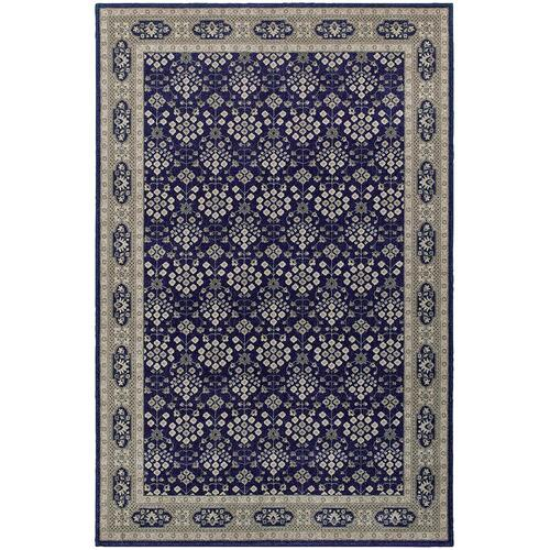 Oriental Weavers - Richmond 119B 8X11