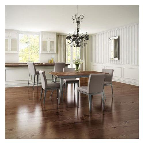 Amisco - Affinity Extendable Table