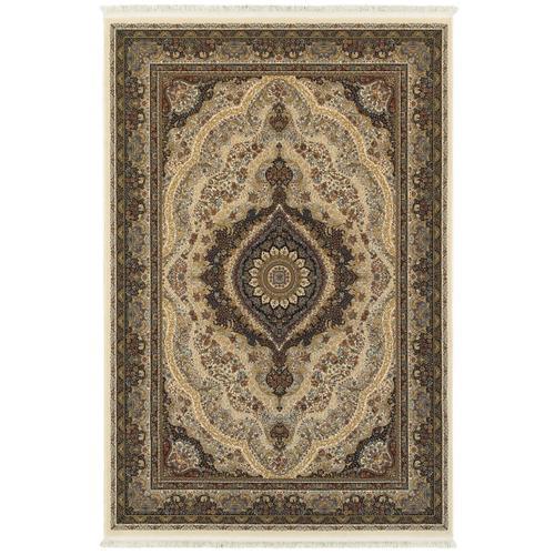 Oriental Weavers - Masterpiece 111W 8X11