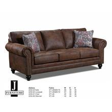 Abilene Queen Sleeper Sofa