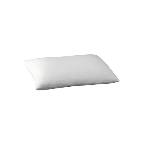 Gallery - Memory Foam Pillow