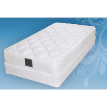 Orthopedic Deluxe Mattress